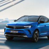 autonet.hr_OpelGrandland_vijesti_2021-06-10_006