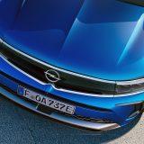 autonet.hr_OpelGrandland_vijesti_2021-06-10_008