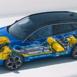 autonet.hr_OpelGrandland_vijesti_2021-06-10_012
