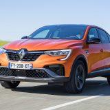 autonet.hr_RenaultMeganeConquest_vozilismo_2021-06-12_001