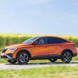 autonet.hr_RenaultMeganeConquest_vozilismo_2021-06-12_002