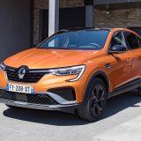 autonet.hr_RenaultMeganeConquest_vozilismo_2021-06-12_003
