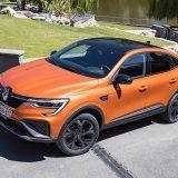 autonet.hr_RenaultMeganeConquest_vozilismo_2021-06-12_004