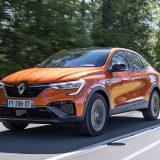autonet.hr_RenaultMeganeConquest_vozilismo_2021-06-12_005