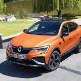 autonet.hr_RenaultMeganeConquest_vozilismo_2021-06-12_006