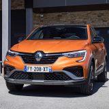 autonet.hr_RenaultMeganeConquest_vozilismo_2021-06-12_009