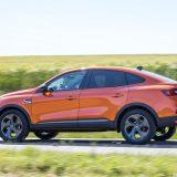autonet.hr_RenaultMeganeConquest_vozilismo_2021-06-12_010