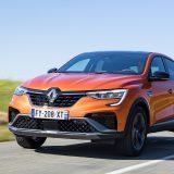autonet.hr_RenaultMeganeConquest_vozilismo_2021-06-12_011