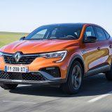 autonet.hr_RenaultMeganeConquest_vozilismo_2021-06-12_012