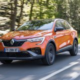 autonet.hr_RenaultMeganeConquest_vozilismo_2021-06-12_013