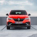 autonet.hr_RenaultMeganeConquest_vozilismo_2021-06-12_015