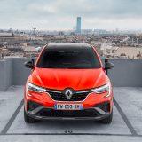 autonet.hr_RenaultMeganeConquest_vozilismo_2021-06-12_016