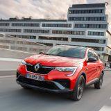 autonet.hr_RenaultMeganeConquest_vozilismo_2021-06-12_017