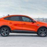 autonet.hr_RenaultMeganeConquest_vozilismo_2021-06-12_019
