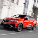 autonet.hr_RenaultMeganeConquest_vozilismo_2021-06-12_020