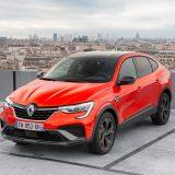 autonet.hr_RenaultMeganeConquest_vozilismo_2021-06-12_021