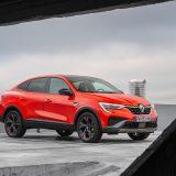 autonet.hr_RenaultMeganeConquest_vozilismo_2021-06-12_022