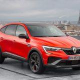 autonet.hr_RenaultMeganeConquest_vozilismo_2021-06-12_023