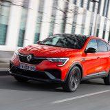 autonet.hr_RenaultMeganeConquest_vozilismo_2021-06-12_024