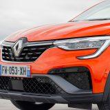 autonet.hr_RenaultMeganeConquest_vozilismo_2021-06-12_026