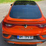 autonet.hr_RenaultMeganeConquest_vozilismo_2021-06-12_033