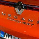 autonet.hr_RenaultMeganeConquest_vozilismo_2021-06-12_034
