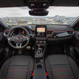 autonet.hr_RenaultMeganeConquest_vozilismo_2021-06-12_035