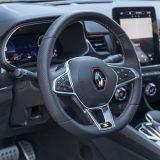 autonet.hr_RenaultMeganeConquest_vozilismo_2021-06-12_036