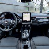 autonet.hr_RenaultMeganeConquest_vozilismo_2021-06-12_037
