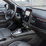 autonet.hr_RenaultMeganeConquest_vozilismo_2021-06-12_038