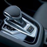 autonet.hr_RenaultMeganeConquest_vozilismo_2021-06-12_044