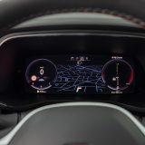 autonet.hr_RenaultMeganeConquest_vozilismo_2021-06-12_050
