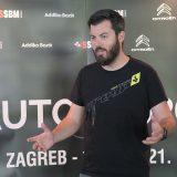 autonet.hr_Auto2030AdriaMateRimac_vijesti_2021-06-18_001