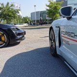 autonet.hr_PorscheExperienceTaycan_vozilismo_2021-06-25_001