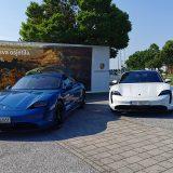 autonet.hr_PorscheExperienceTaycan_vozilismo_2021-06-25_002
