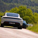 autonet.hr_PorscheExperienceTaycan_vozilismo_2021-06-25_005