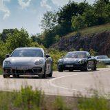autonet.hr_PorscheExperienceTaycan_vozilismo_2021-06-25_006