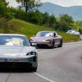 autonet.hr_PorscheExperienceTaycan_vozilismo_2021-06-25_007