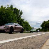 autonet.hr_PorscheExperienceTaycan_vozilismo_2021-06-25_008