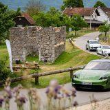 autonet.hr_PorscheExperienceTaycan_vozilismo_2021-06-25_011