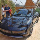 autonet.hr_PorscheExperienceTaycan_vozilismo_2021-06-25_014