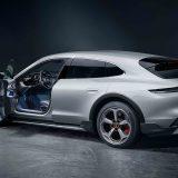 autonet.hr_PorscheExperienceTaycan_vozilismo_2021-06-25_016