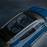 autonet.hr_PorscheExperienceTaycan_vozilismo_2021-06-25_017