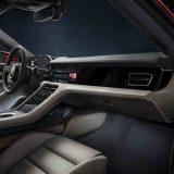 autonet.hr_PorscheExperienceTaycan_vozilismo_2021-06-25_020