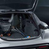 autonet.hr_PorscheExperienceTaycan_vozilismo_2021-06-25_021
