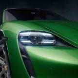 autonet.hr_PorscheExperienceTaycan_vozilismo_2021-06-25_022