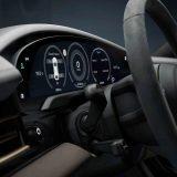 autonet.hr_PorscheExperienceTaycan_vozilismo_2021-06-25_023