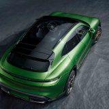 autonet.hr_PorscheExperienceTaycan_vozilismo_2021-06-25_024