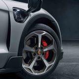 autonet.hr_PorscheExperienceTaycan_vozilismo_2021-06-25_025
