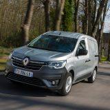 autonet.hr_RenaultExpressVan_vozilismo_2021-07-01_001